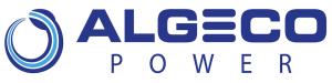 logo_algeco_1000x250
