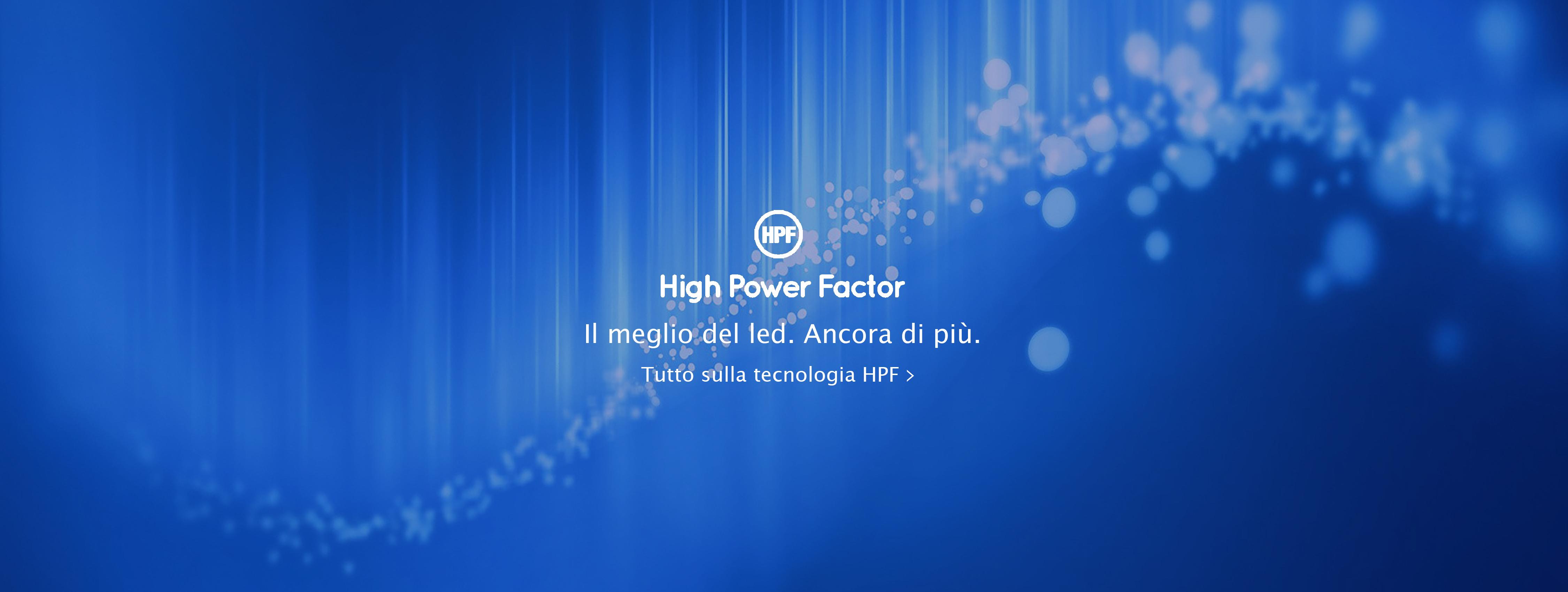 tecnologia hpf algeco