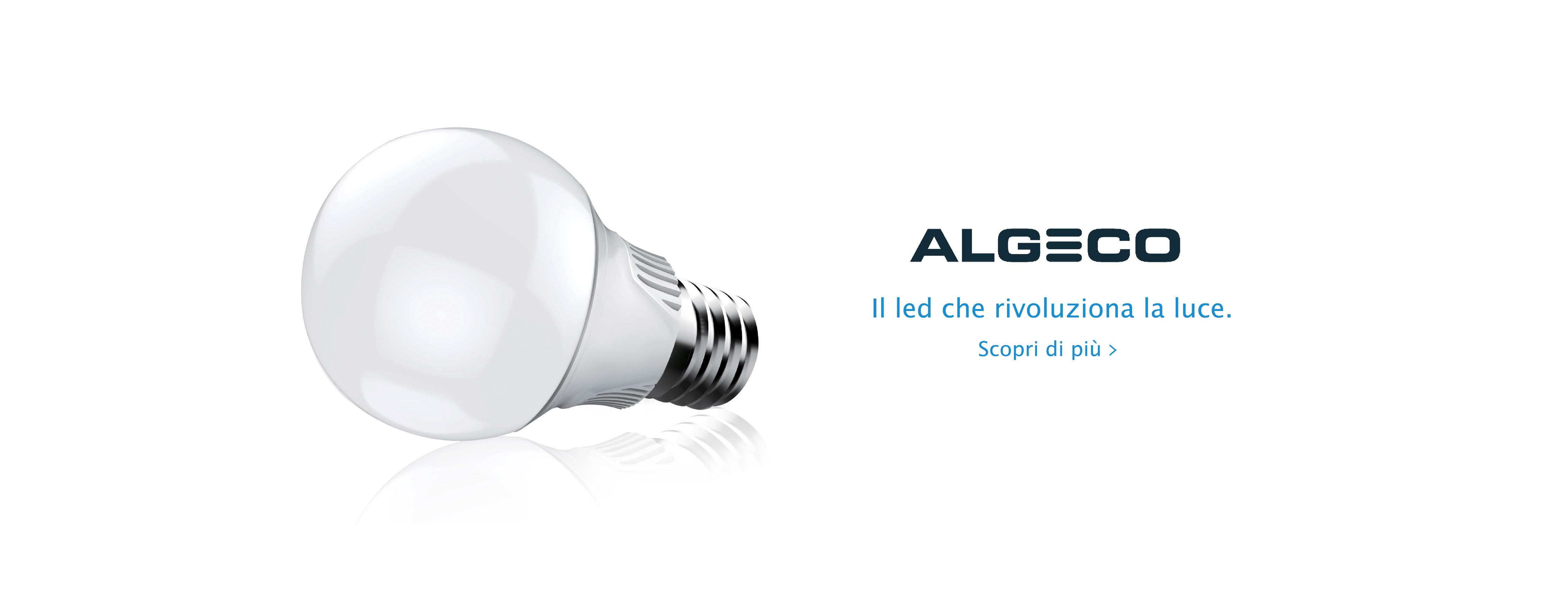 led-algeco_4500x1700